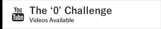 The '0' Challenge